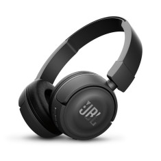 Foto Headphone Bluetooth JBL com Microfone T450BT