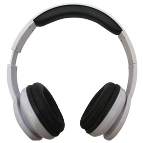 Foto Headphone Bluetooth Leadership 1761