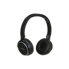 Foto Headphone Bluetooth Lendex Rádio LD-FOD91B