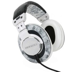 Foto Headphone Aerial7 com Microfone Royale