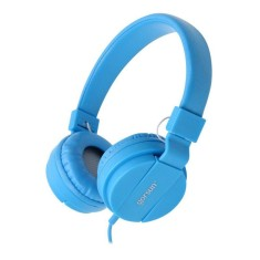 Foto Headphone Gorsun com Microfone GS-778