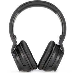 Foto Headphone HP com Microfone H3100