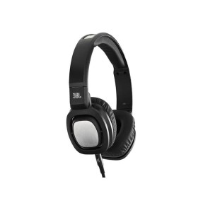 Foto Headphone JBL com Microfone J55i