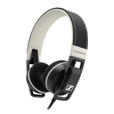 Foto Headphone Sennheiser com Microfone Urbanite GX