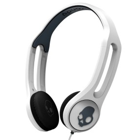 Foto Headphone Skullcandy com Microfone S5IHDY-072