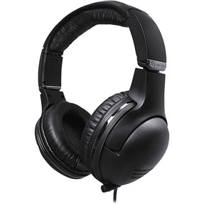 Foto Headphone Steelseries com Microfone 7H 61052