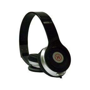 Foto Headphone Hardline ST-401