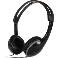 Foto Headphone Koss KPH 15