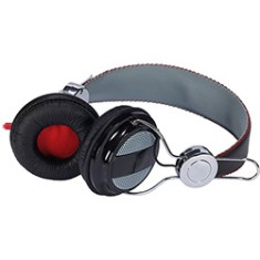 Foto Headphone RCA Hp5042Wh