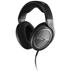 Foto Headphone Sennheiser HD 518