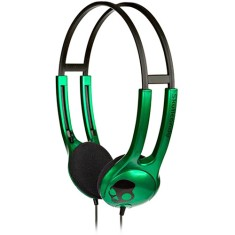 Foto Headphone Skullcandy Icon S5ICCZ-036