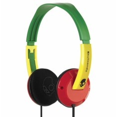 Foto Headphone Skullcandy S5URDZ-058