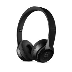 Foto Headphone Wireless Beats Eletronics com Microfone