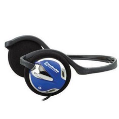 Foto Headset Leadership com Microfone 9311