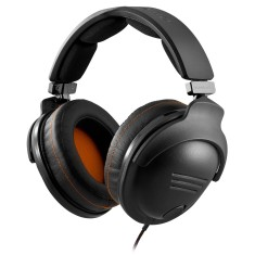 Foto Headset Steelseries com Microfone 9H