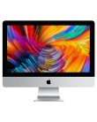 iMac Apple Intel Core i5 3,40 GHz 8 GB HD 1 TB Radeon Pro 560 Mac OS Sierra MNE02BZ/A