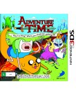 Jogo Adventure Time D3 Publisher Nintendo 3DS