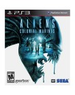 Jogo Aliens: Colonial Marines PlayStation 3 Sega