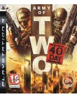 Jogo Army Of Two: The 40th Day PlayStation 3 EA