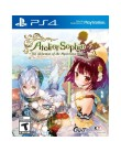 Jogo Atelier Sophie The Alchemist of the Mysterious Book PS4 Tecmo