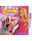 Jogo Barbie: Dreamhouse Party Majesco Entertainment Nintendo 3DS