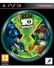 Jogo Ben 10 Omniverse PlayStation 3 D3 Publisher