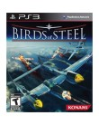 Jogo Birds of Steel PlayStation 3 Konami