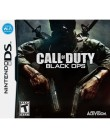Jogo Call Of Duty Black Ops Activision Nintendo DS