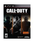 Jogo Call of Duty Black Ops Collection PlayStation 3 Activision