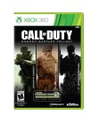 Jogo Call Of Duty: Modern Warfare Trilogy Xbox 360 Activision