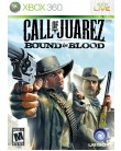 Jogo Call of Juarez Bound in Blood Xbox 360 Ubisoft