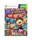 Jogo Carnival Games Monkey See, Monkey Do Xbox 360 2K