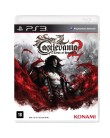 Jogo Castlevania: Lords of Shadow 2 PlayStation 3 Konami