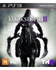 Jogo Darksiders 2 PlayStation 3 THQ