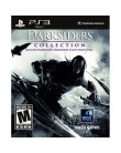 Jogo Darksiders Collection PlayStation 3 Nordic Games