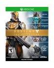 Jogo Destiny The Collection Xbox One Activision
