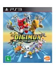 Jogo Digimon All-Star Rumble PlayStation 3 Bandai Namco