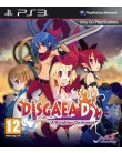 Jogo Disgaea D2: A Brighter Darkness PlayStation 3 NIS