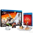 Jogo Disney Infinity 3.0 Star Wars PS4 Disney