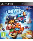 Jogo Disney Universe PlayStation 3 Disney