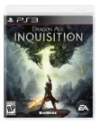 Jogo Dragon Age: Inquisition PlayStation 3 EA