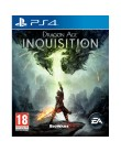 Jogo Dragon Age Inquisition PS4 EA