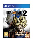 Jogo Dragon Ball Xenoverse 2 PS4 Bandai Namco