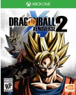 Jogo Dragon Ball Xenoverse 2 Xbox One Bandai Namco