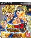 Jogo Dragon Ball Z: Ultimate Tenkaichi PlayStation 3 Bandai Namco