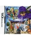 Jogo Dragon Quest V: Hand of the Heavenly Bride Square Enix Nintendo DS