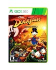 Jogo Ducktales Remastered Xbox 360 Capcom