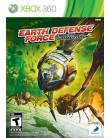 Jogo Earth Defense Force Insect Armageddon Xbox 360 D3 Publisher