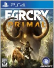 Jogo Far Cry Primal PS4 Ubisoft
