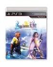 Jogo Final Fantasy X/X-2 HD PlayStation 3 Square Enix